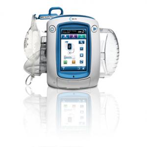 Hệ thống điều trị vết thương áp suất âm V.A.C.ULTA là hệ thống quản lý vết thương tích hợp cung cấp điều trị vết thương bằng áp suất âm với tùy chọn truyền dịch.